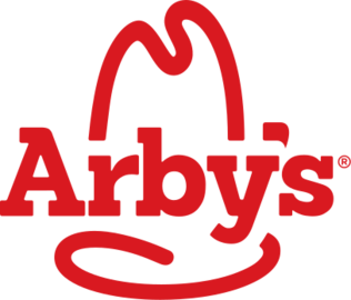 Arby's Weatherford