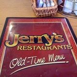 Jerry's Restaurant